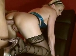 blonde from hotcammodelss.com likes to blowjob xvid