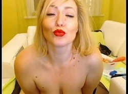 Mommy Anal Ride: http://cam69.fr.cr/