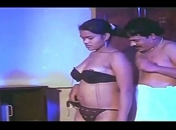 INDIAN PORN VIDEOS-Watch Indian Sex Videos Of Hot Indian Amateurs And Aunties For Free  Usexvideos.c
