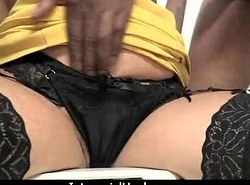 Hot girl with big tits gets fucked hard 27