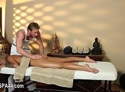 1-Poor customers banged and copulated on massage table -2015-10-18-21-35-020