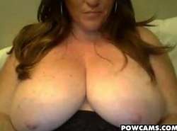 Thick Slut With Her Big Tits Out