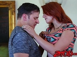 new-nanny-rose-red-tyrell-720p-tube-xvideos